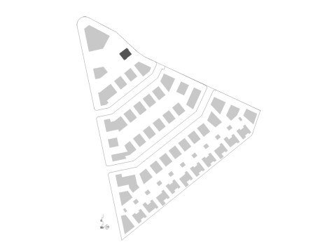 Casa_Bierings_Rocha_Tombal_Architecten_peruarki_10