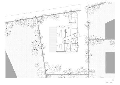 Casa_Bierings_Rocha_Tombal_Architecten_peruarki_11