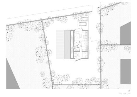 Casa_Bierings_Rocha_Tombal_Architecten_peruarki_12