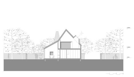 Casa_Bierings_Rocha_Tombal_Architecten_peruarki_13