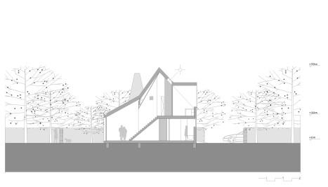Casa_Bierings_Rocha_Tombal_Architecten_peruarki_14