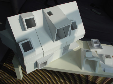 Casa_Bierings_Rocha_Tombal_Architecten_peruarki_17