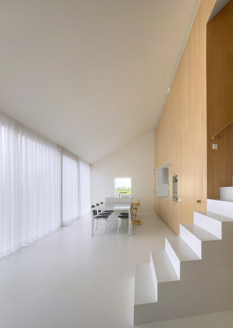 Casa_Bierings_Rocha_Tombal_Architecten_peruarki_2
