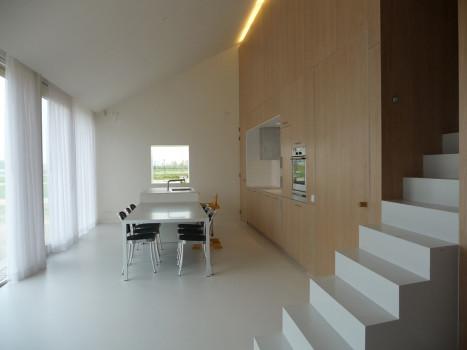 Casa_Bierings_Rocha_Tombal_Architecten_peruarki_20