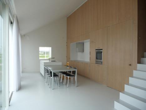 Casa_Bierings_Rocha_Tombal_Architecten_peruarki_21