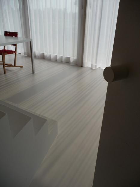 Casa_Bierings_Rocha_Tombal_Architecten_peruarki_22