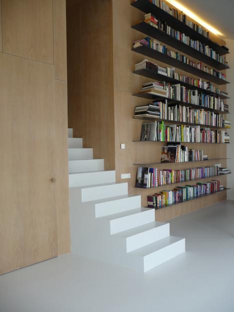 Casa_Bierings_Rocha_Tombal_Architecten_peruarki_23