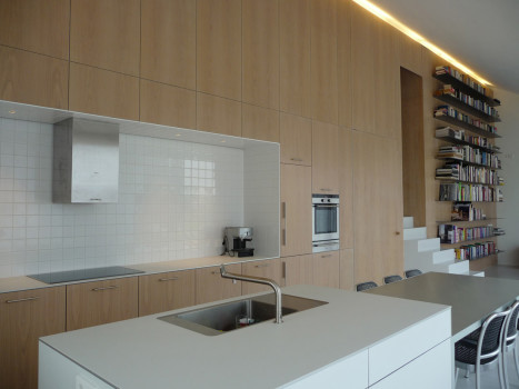 Casa_Bierings_Rocha_Tombal_Architecten_peruarki_24