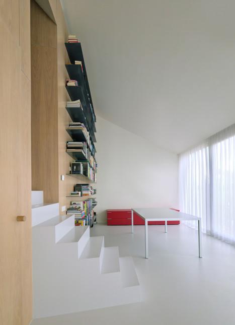 Casa_Bierings_Rocha_Tombal_Architecten_peruarki_3