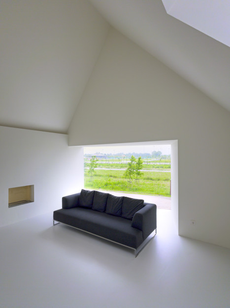 Casa_Bierings_Rocha_Tombal_Architecten_peruarki_4