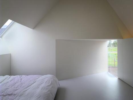 Casa_Bierings_Rocha_Tombal_Architecten_peruarki_5