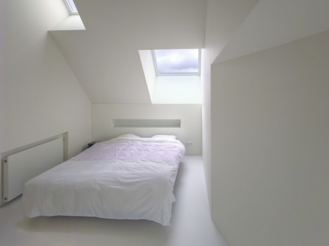 Casa_Bierings_Rocha_Tombal_Architecten_peruarki_6