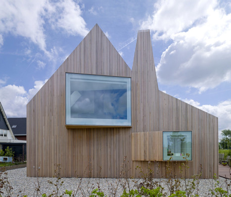 Casa_Bierings_Rocha_Tombal_Architecten_peruarki_7