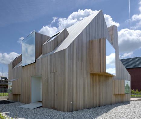 Casa_Bierings_Rocha_Tombal_Architecten_peruarki_8