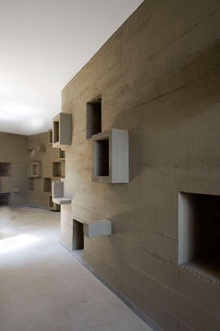 Revista de arquitectura y dise o peruarki casa - Arquitectura y diseno de casas ...
