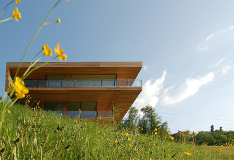 Casa_Walensee_km_Architektur_peruarki_10