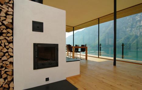Casa_Walensee_km_Architektur_peruarki_11