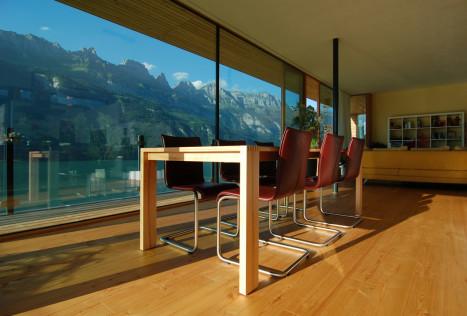 Casa_Walensee_km_Architektur_peruarki_15