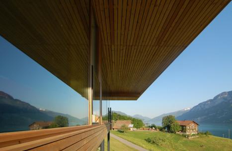 Casa_Walensee_km_Architektur_peruarki_16
