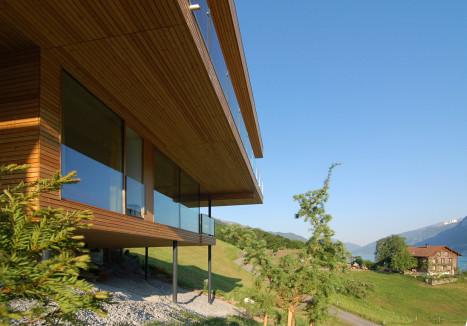 Casa_Walensee_km_Architektur_peruarki_17