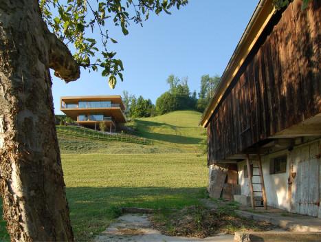 Casa_Walensee_km_Architektur_peruarki_18