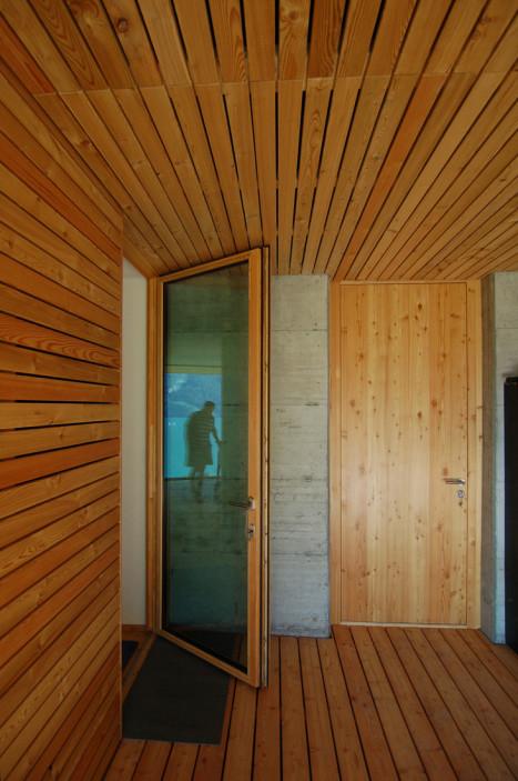 Casa_Walensee_km_Architektur_peruarki_20