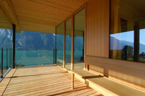 Casa_Walensee_km_Architektur_peruarki_21