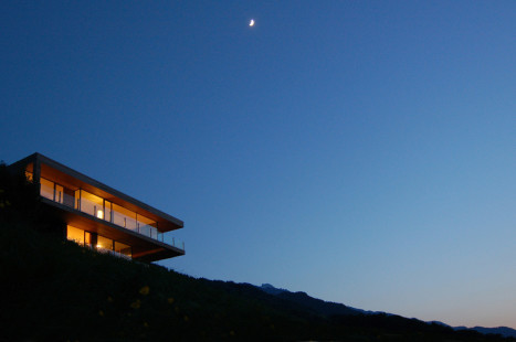 Casa_Walensee_km_Architektur_peruarki_9