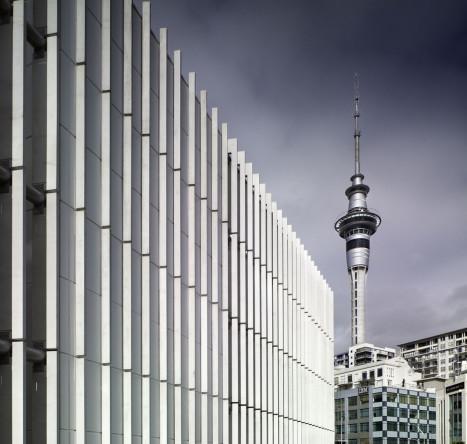 Centro_NZI_Jasmax_peruarki_2