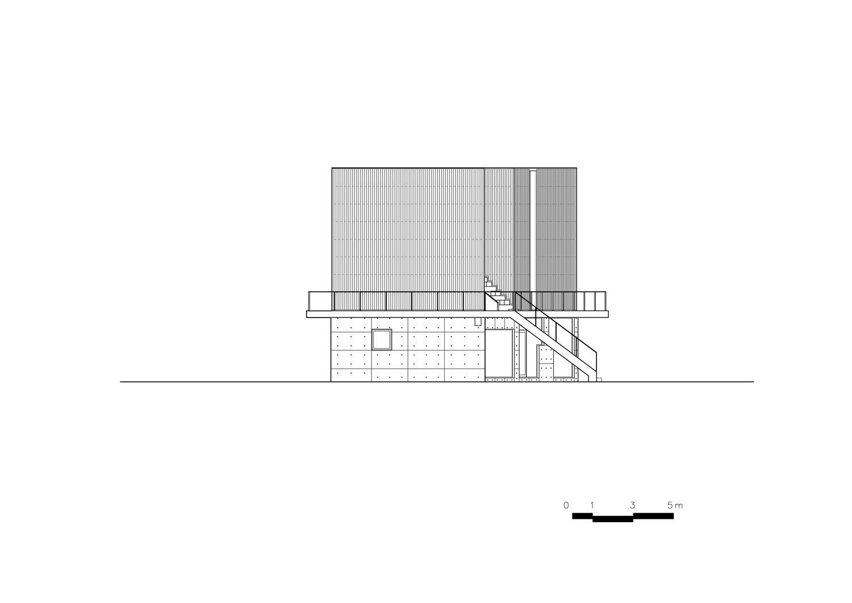 Revista de arquitectura y dise o peruarki hye ro hun for Revista arquitectura y diseno