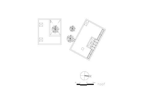 Hye_Ro_Hun_peruarki_roof-plan