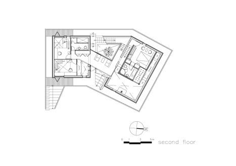 Hye_Ro_Hun_peruarki_second-floor-plan