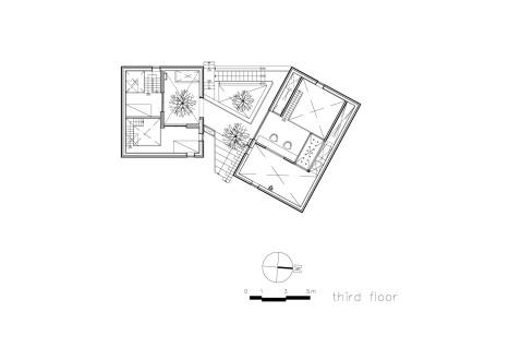 Hye_Ro_Hun_peruarki_third-floor-plan