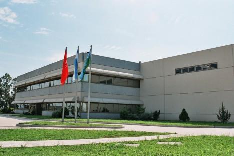 JunarSA_Planta_Industria_ Burzaco_peruarki_4