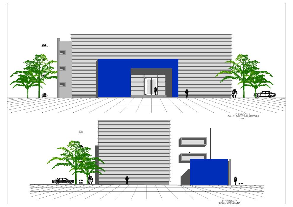 Revista de arquitectura y dise o peruarki of bdfu for Revista arquitectura y diseno