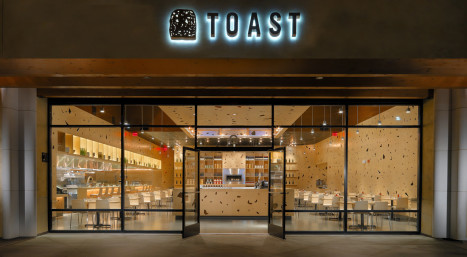 Restaurante_Toast_StanleySaitowitz_Natoma_peruarki_1