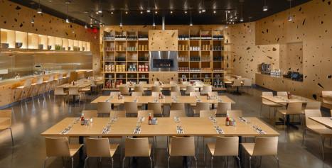 Restaurante_Toast_StanleySaitowitz_Natoma_peruarki_3