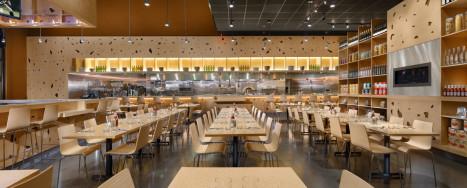 Restaurante_Toast_StanleySaitowitz_Natoma_peruarki_4