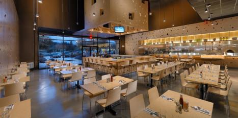Restaurante_Toast_StanleySaitowitz_Natoma_peruarki_6