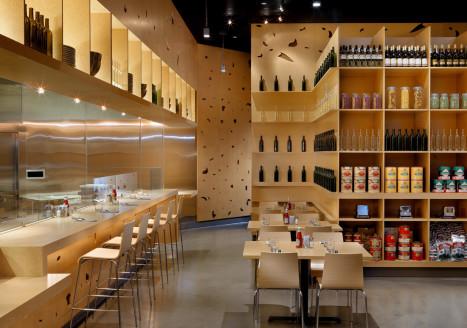 Restaurante_Toast_StanleySaitowitz_Natoma_peruarki_7