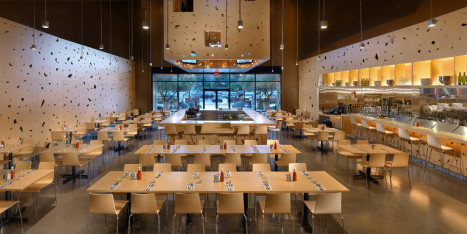 Restaurante_Toast_StanleySaitowitz_Natoma_peruarki_9