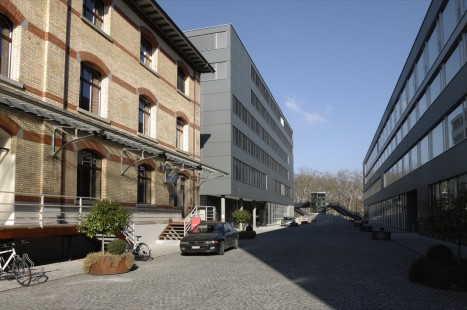 Google-Arquitectos-Camezind-peruarki-1