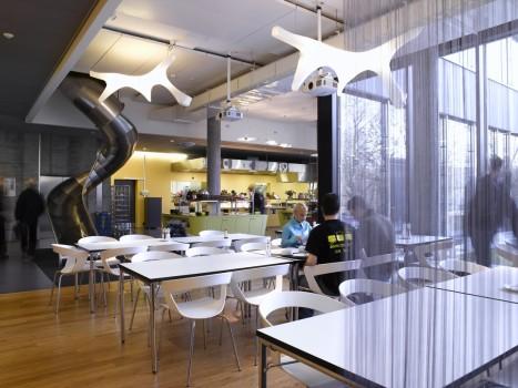 Google-Arquitectos-Camezind-peruarki-10