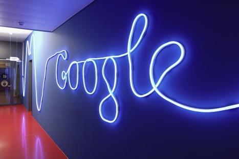 Google-Arquitectos-Camezind-peruarki-12