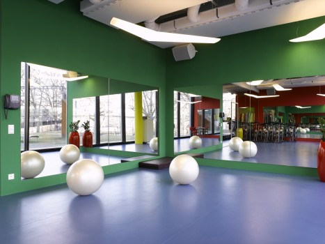 Google-Arquitectos-Camezind-peruarki-13
