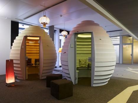 Google-Arquitectos-Camezind-peruarki-14