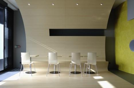 Google-Arquitectos-Camezind-peruarki-19
