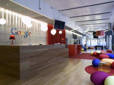 Google-Arquitectos-Camezind-peruarki-2