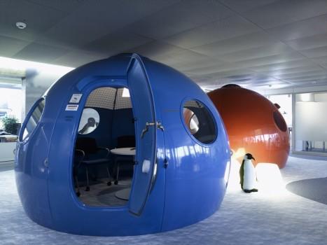 Google-Arquitectos-Camezind-peruarki-27