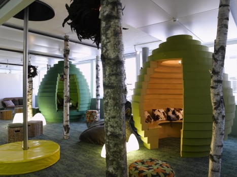 Google-Arquitectos-Camezind-peruarki-30